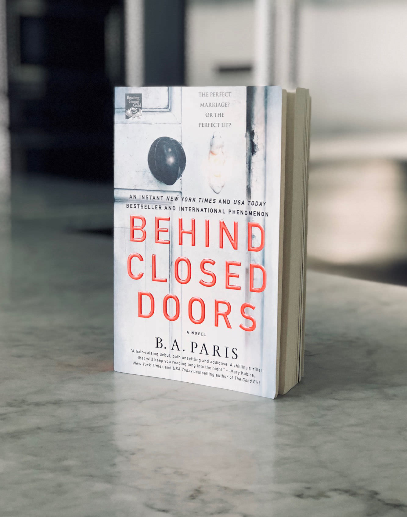 behind closed doors review-compressed.jpeg