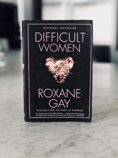 difficult women book review