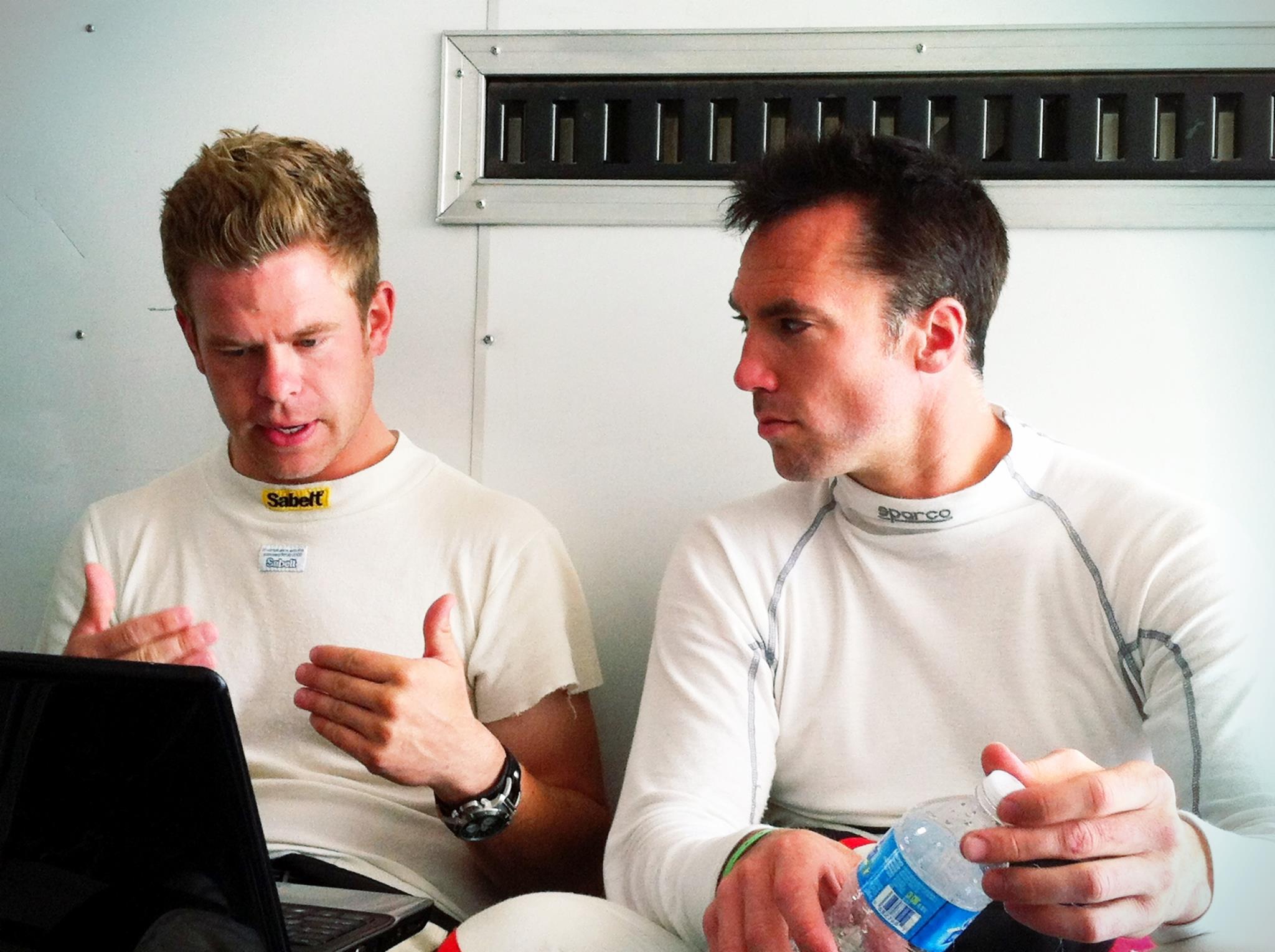Coaching Geoff.jpg