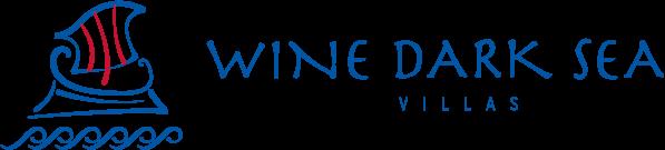 Wine Dark Sea Villas