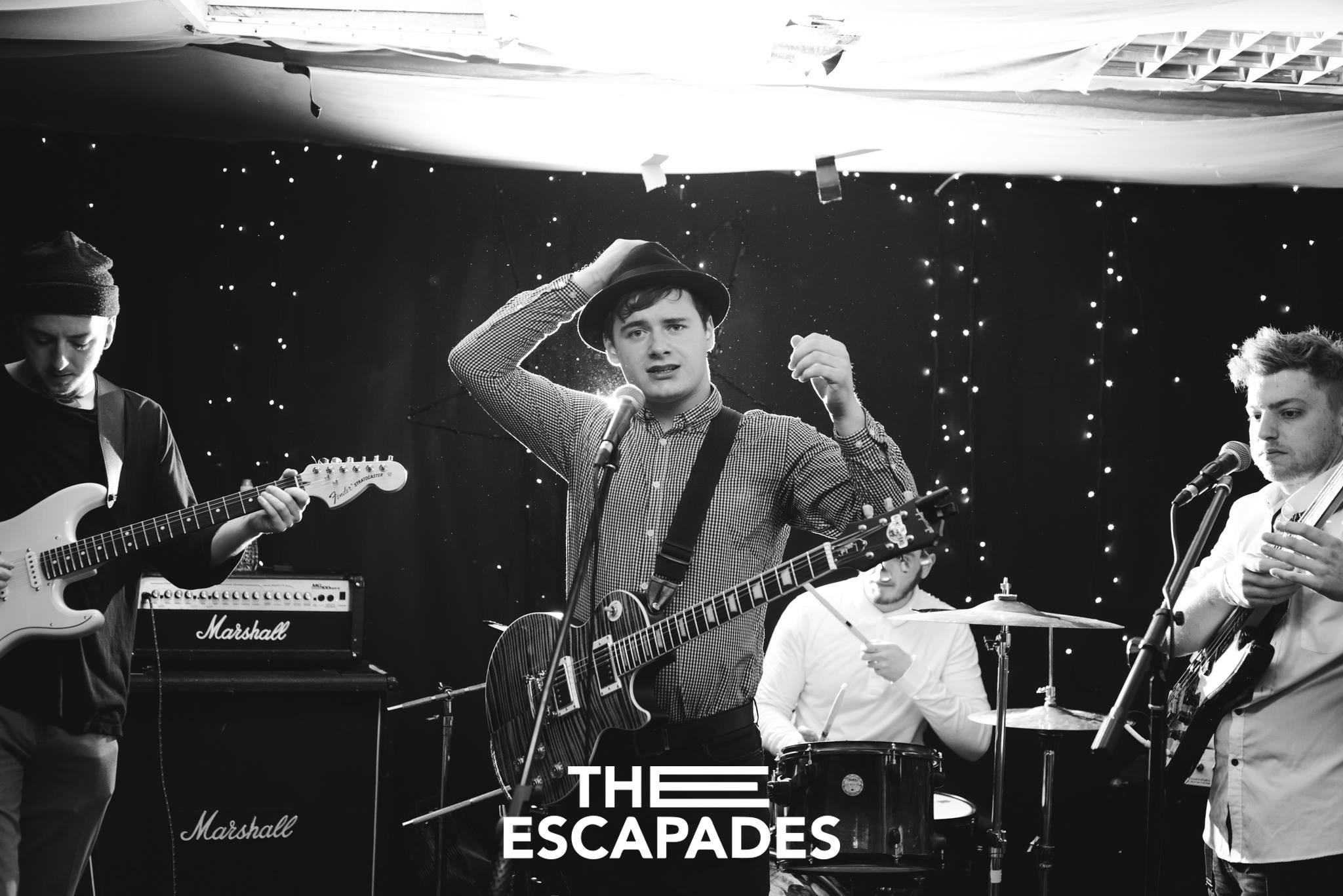 The Escapades Press Photo.jpeg