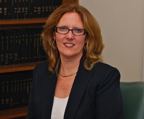 Sally Keenan