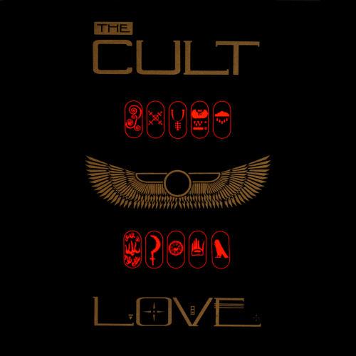 Cult_Love.jpg