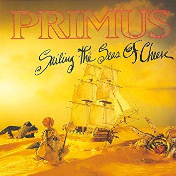 18-Primus_Sailing.jpg