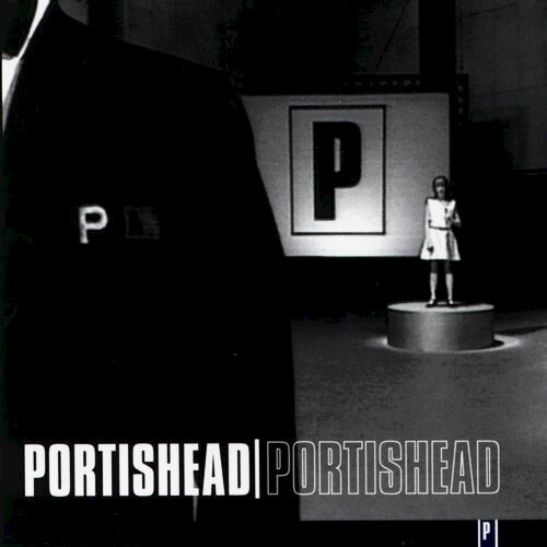 21-Portishead.jpg