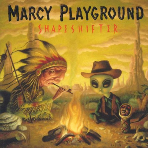22-MarcyPlayground_Shapeshifter.jpg