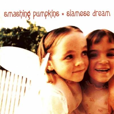 SP-Siamese Dream.jpg