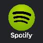Spotify Icon.png