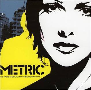 Metric01.jpg