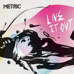 Metric02.jpg