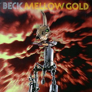 Beck02.jpg
