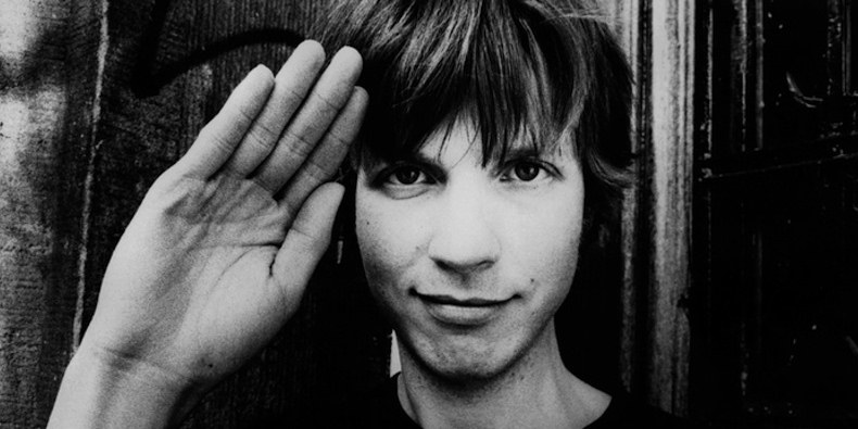 Beck14.jpg