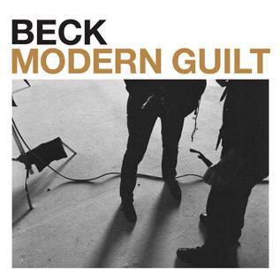 Beck10.jpg