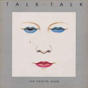 Talk01.jpg