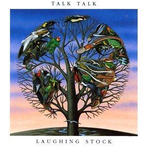 Talk05.jpg