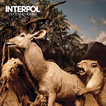 Interpol04.jpg