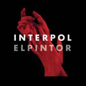 Interpol06.jpg