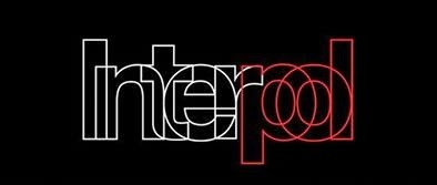 Interpol01.jpg