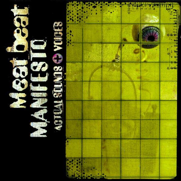 MBM06.jpg