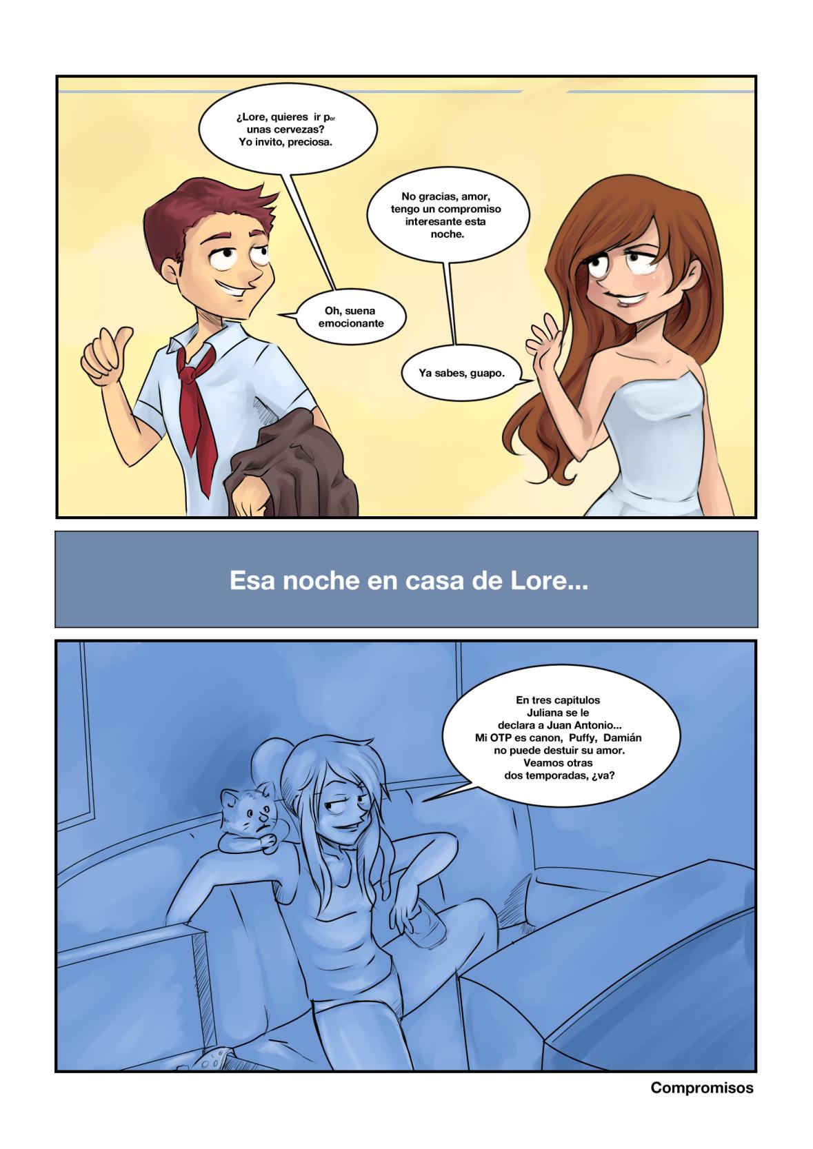 6_compromiso.jpg