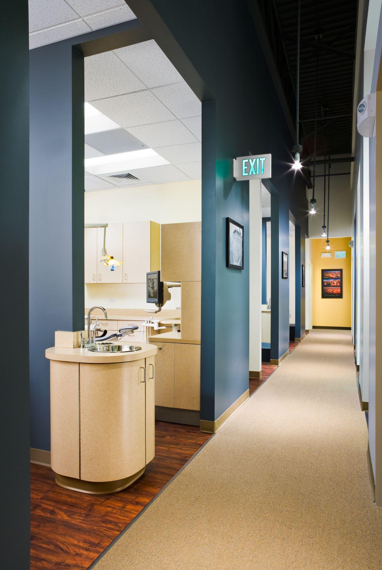 Bradburn-Denistry-Hallway.jpg