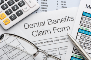 Dental-Insurance-Benefits-300x199.png