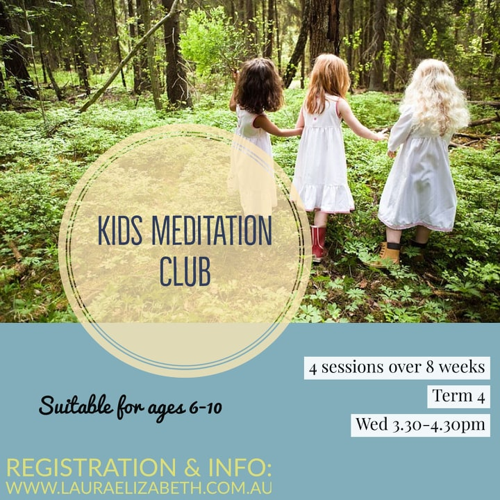 kids meditatio club.jpg
