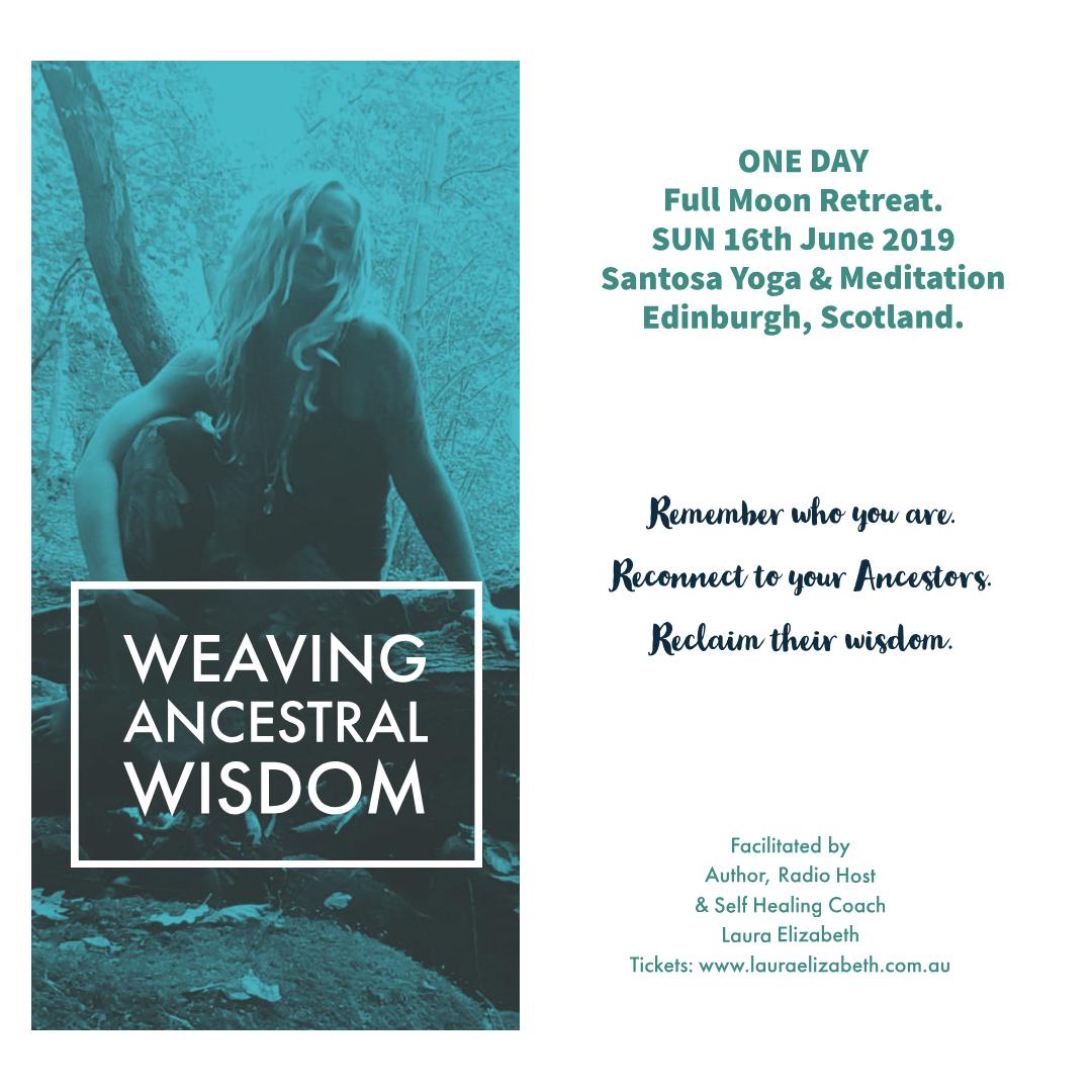 Weaving Ancestral Wisdom Santosa.jpg.png
