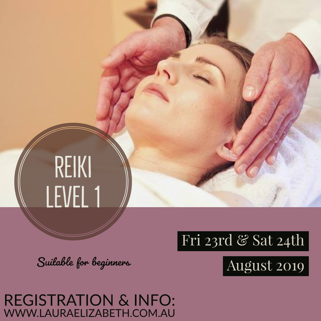 reiki1aug.png