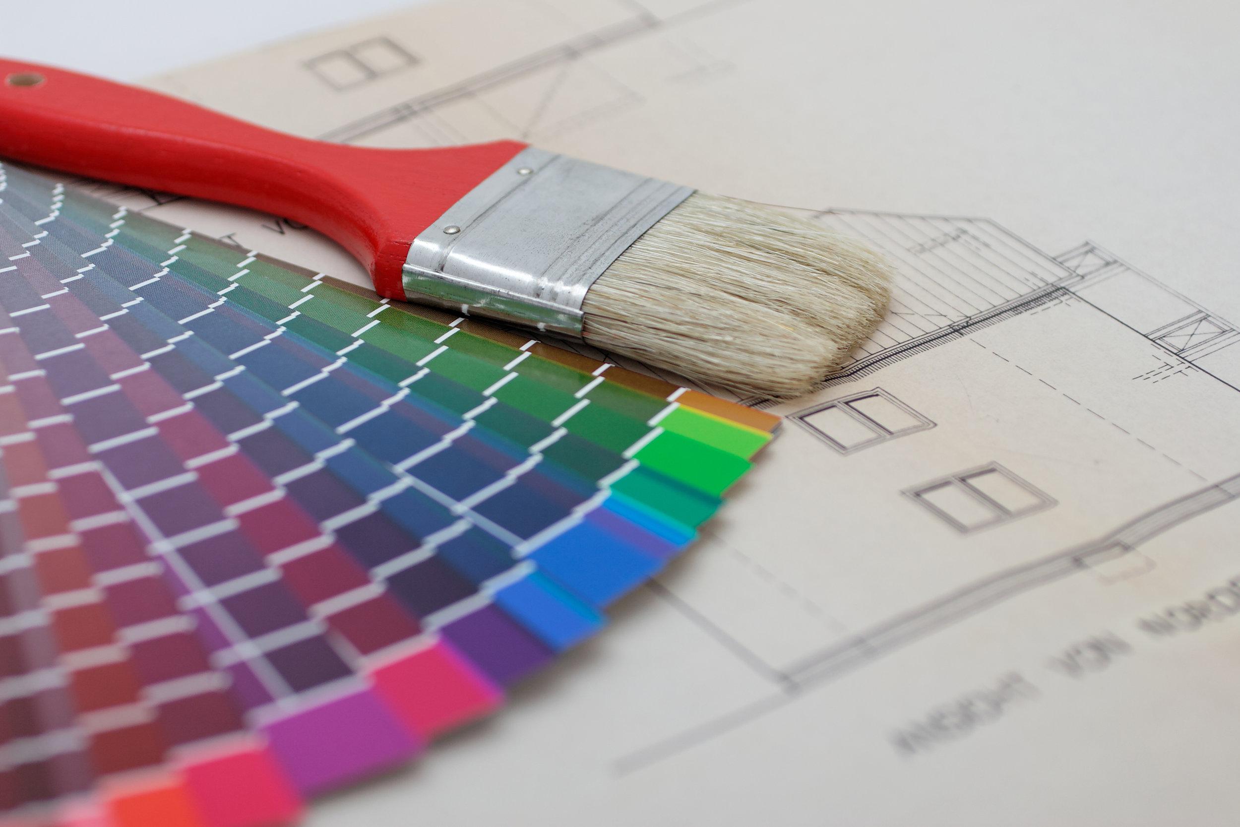 bigstock-Choose-Color-481650.jpg