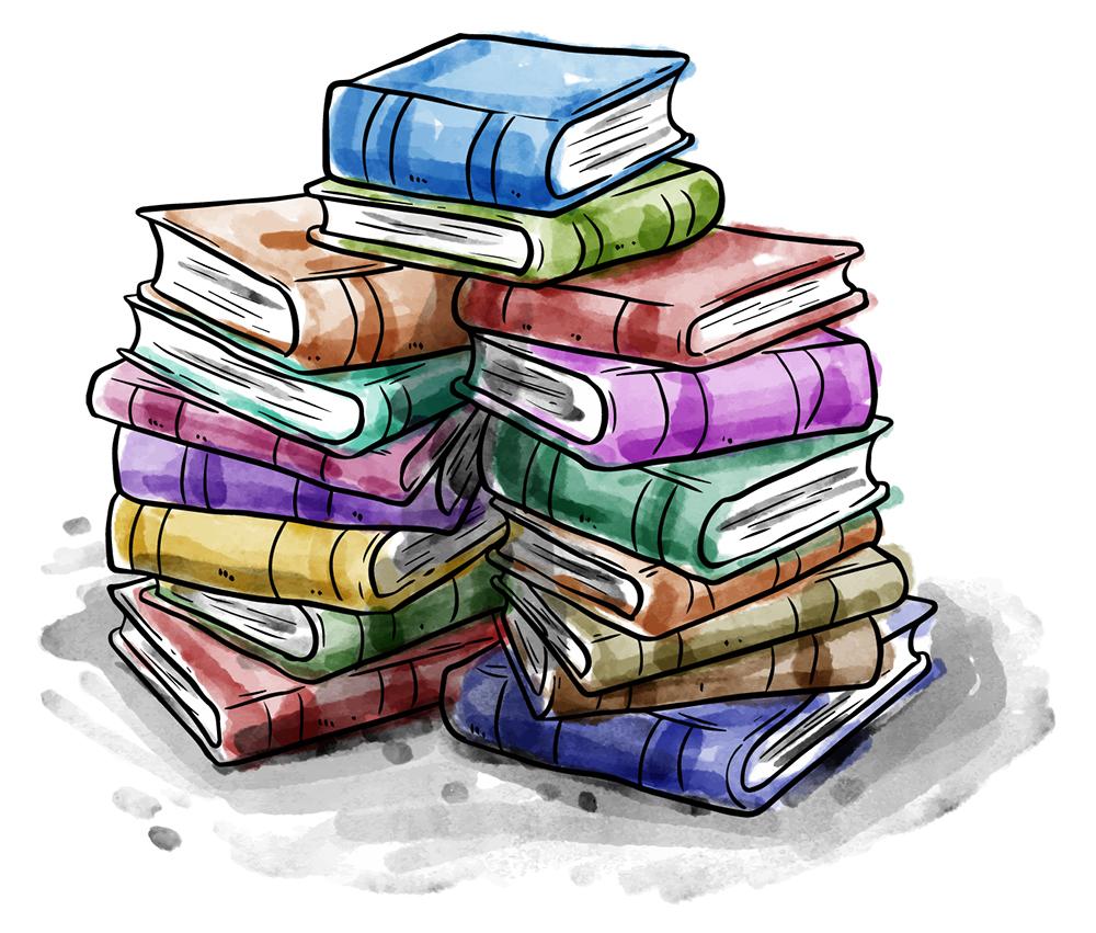 watercolor-books.jpg