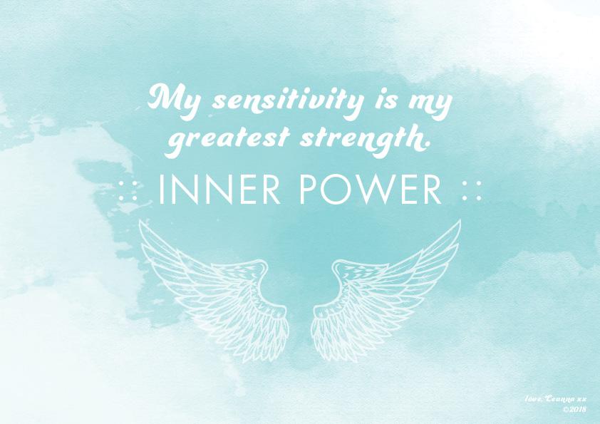 inner power.jpg
