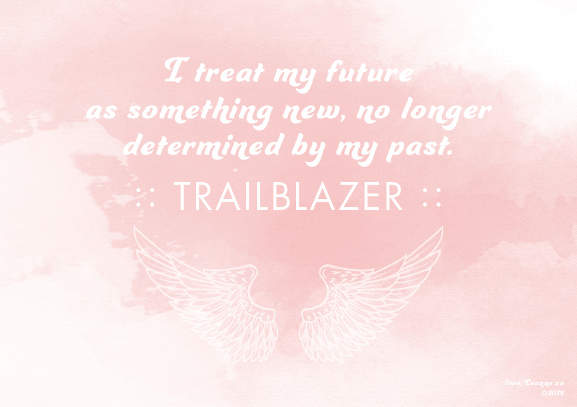 trailblazer.jpg