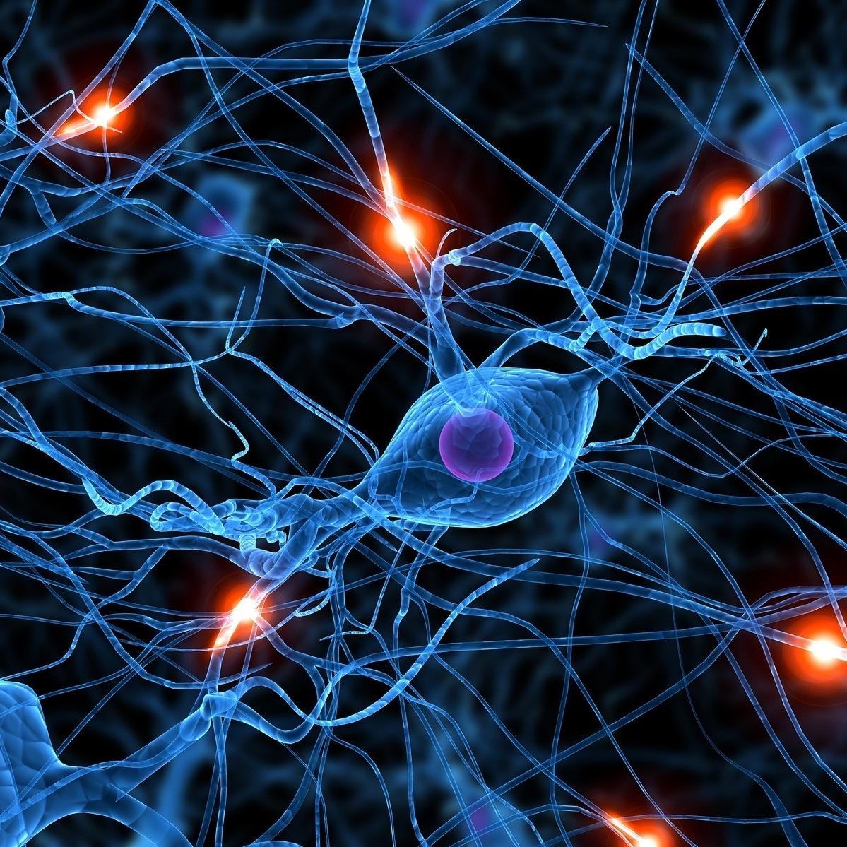 NEUROPLASTIC TREATMENT: A DIFFERENT APPROACH... - by dr. jason barritt