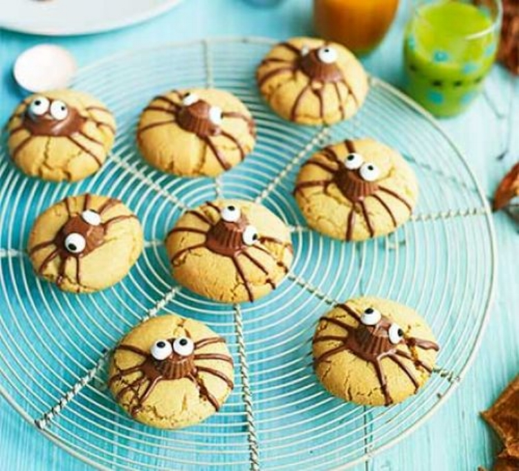 spider-biscuits.jpg