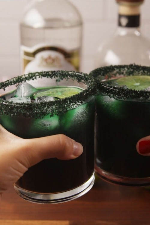 gallery-1507759785-delish-black-magic-margaritas-pinterest-still002.jpg