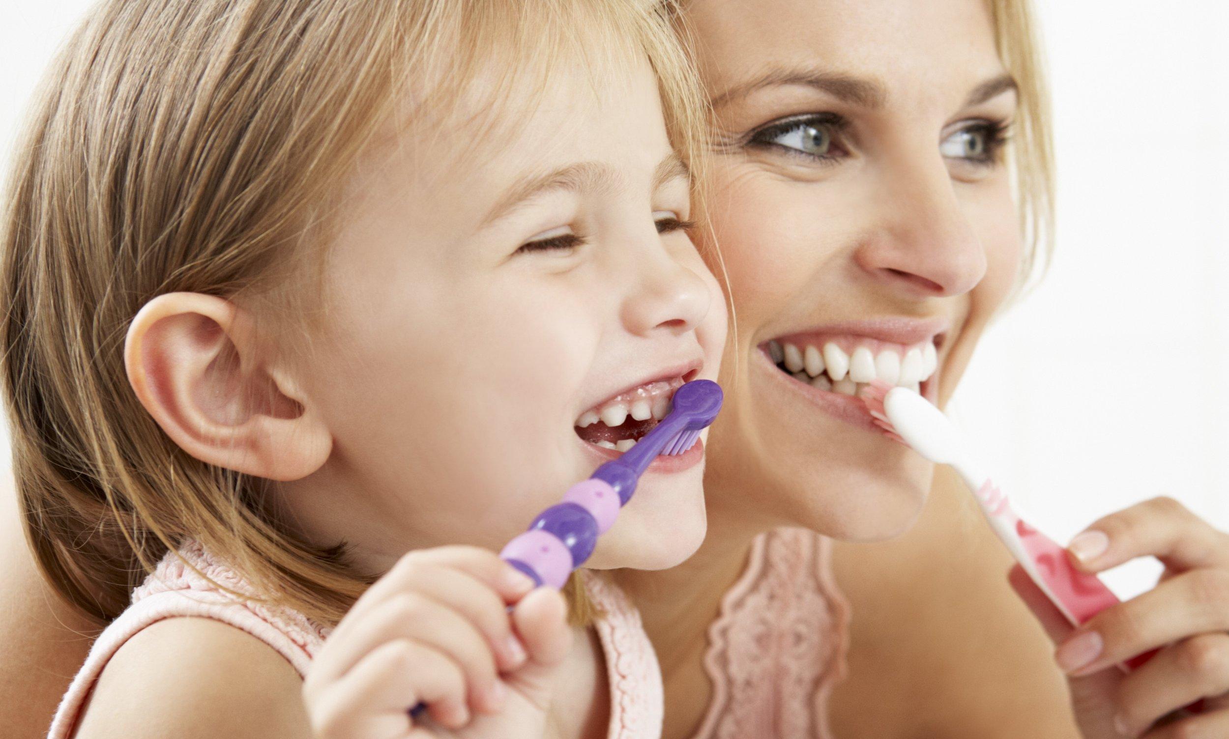 Kids toothpaste.jpg