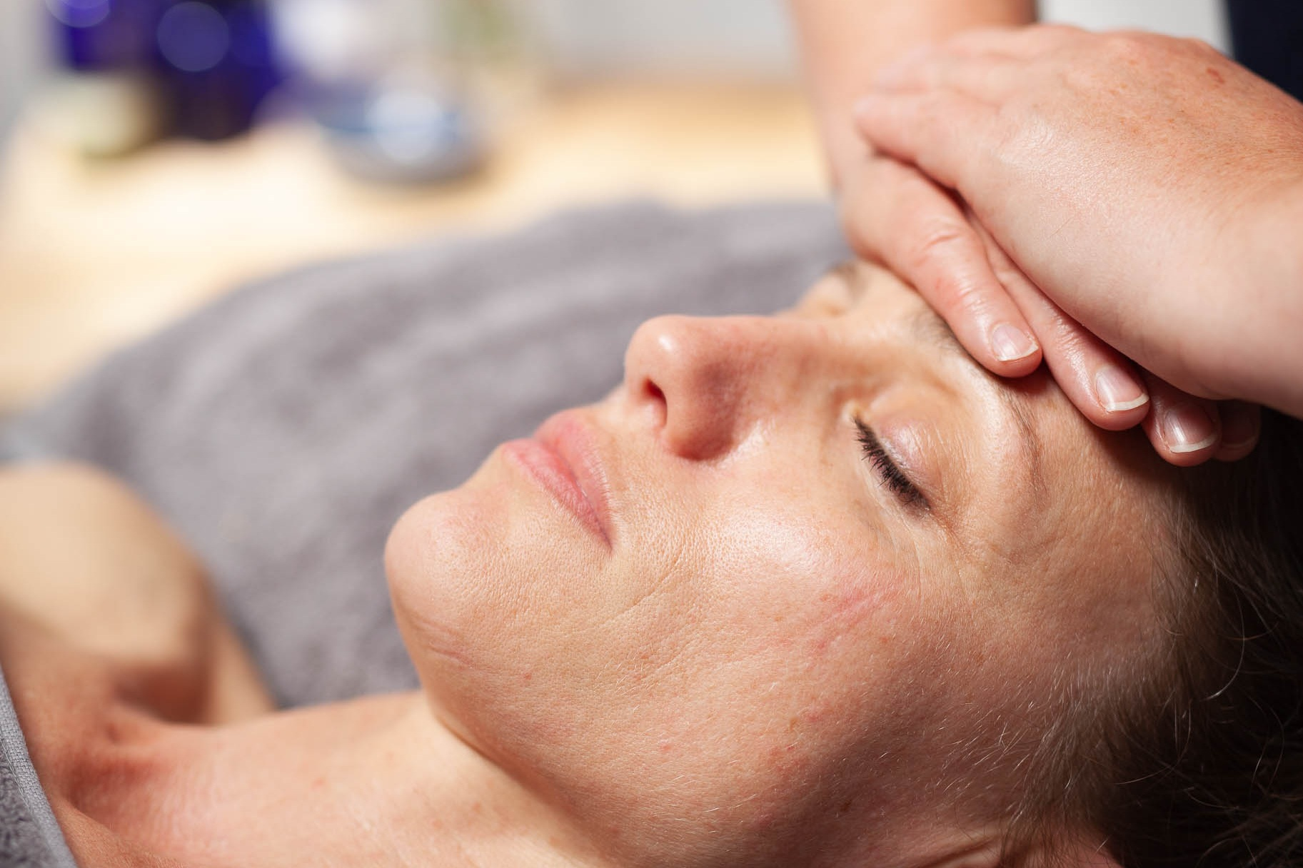%C2%A9natashabidgood-lisa-massage-6556.jpg
