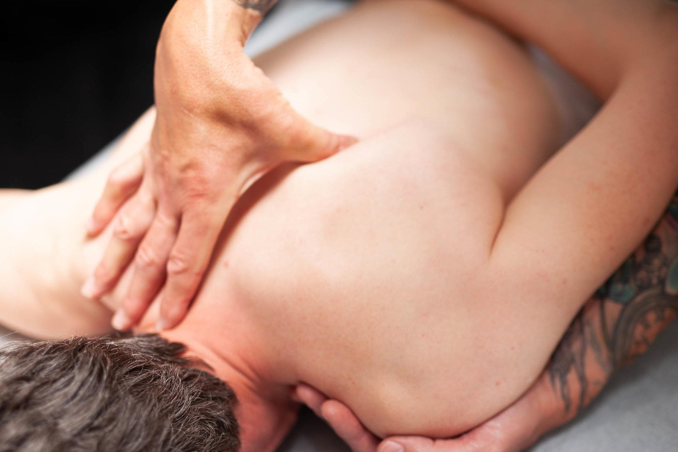 %C2%A9natashabidgood-lisa-massage-6765+%281%29.jpg