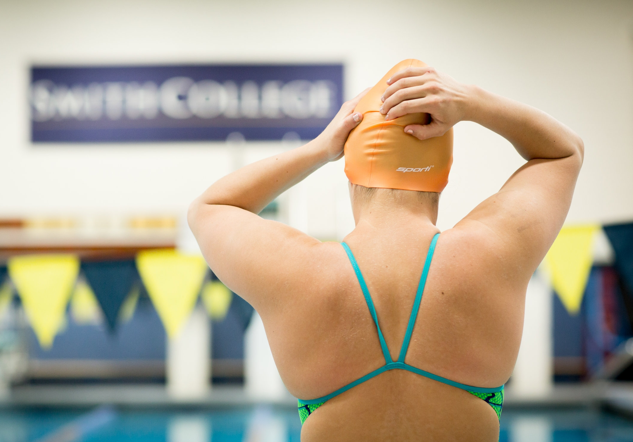 Training at Smith College Pool.jpg
