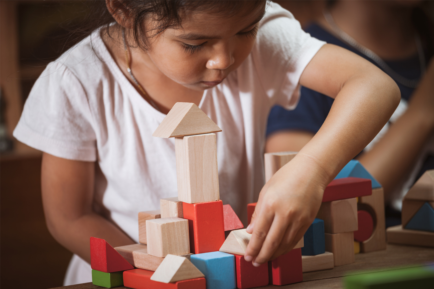 Girl playing with  blocks.jpg
