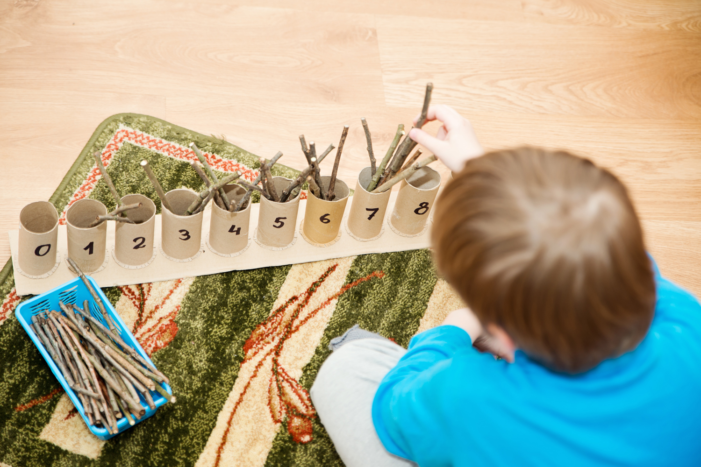 Montessori2.jpg