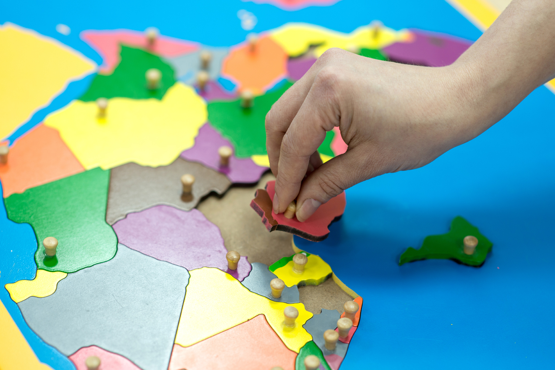 Montessori3.jpg