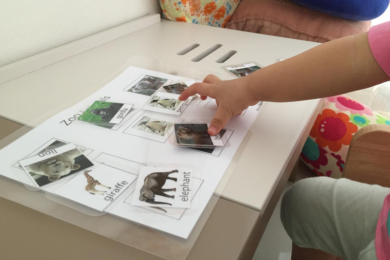 Montessori6.jpg