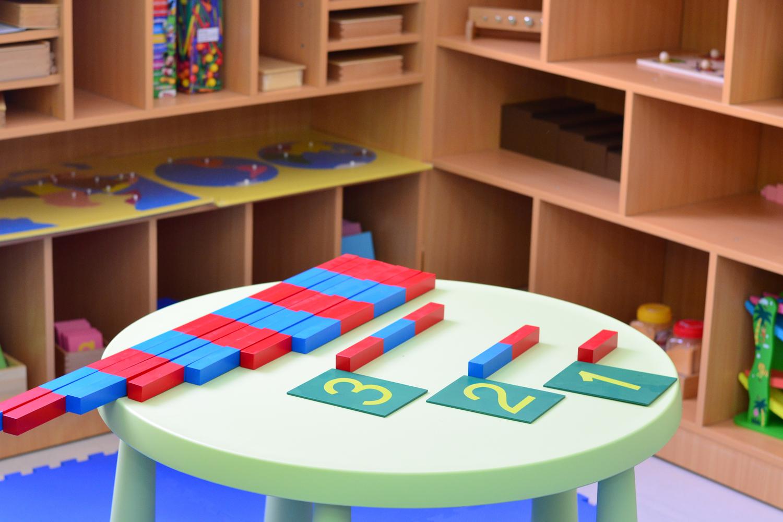 Montessori9.jpg