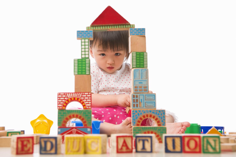 Montessori10.jpg