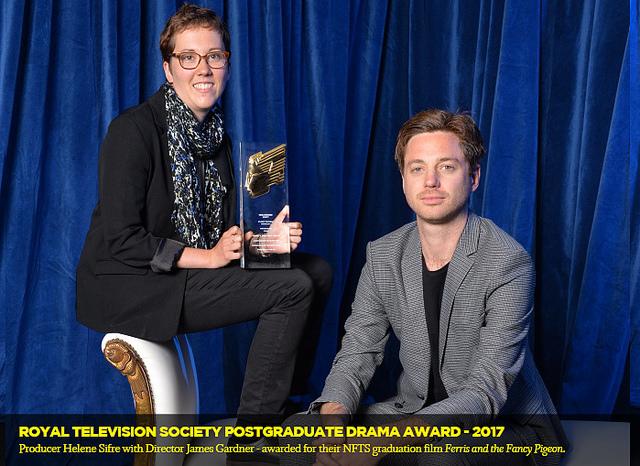 RTS Award.jpg