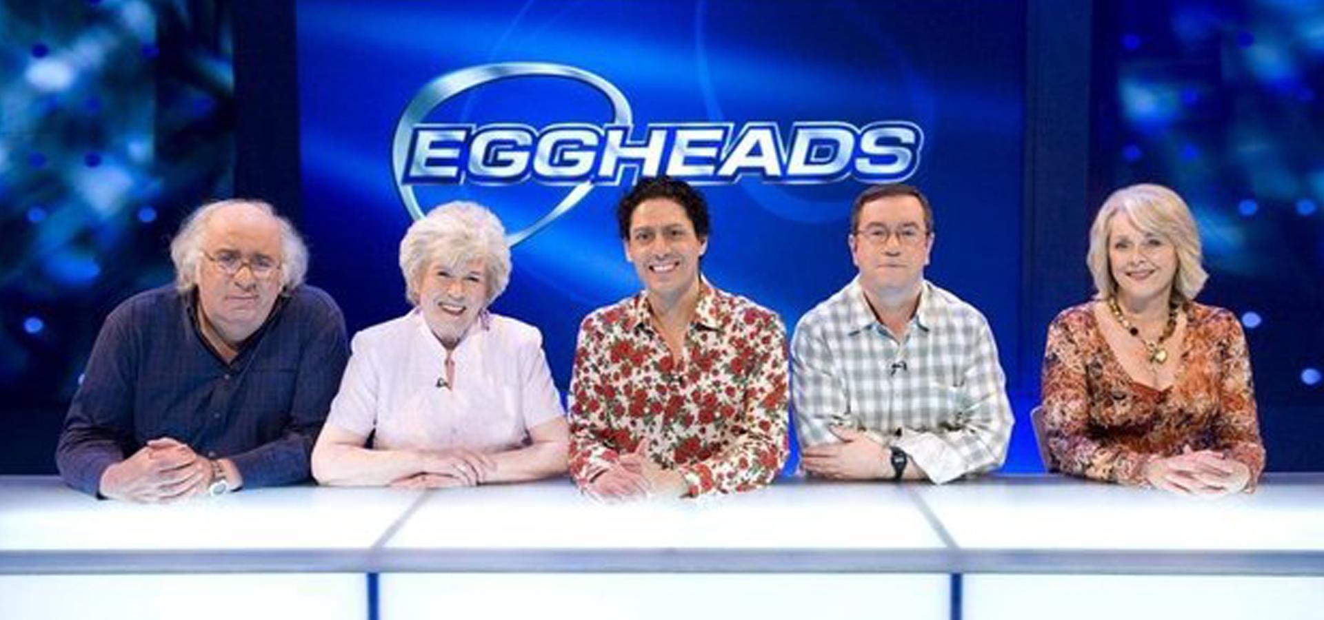 Eggheads.png