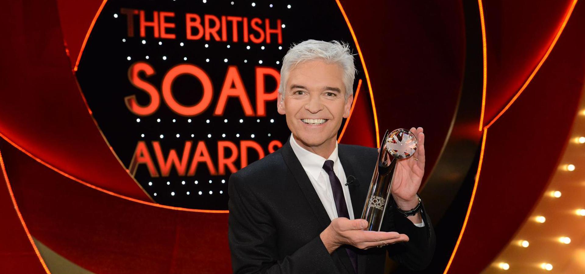 Soap Awards.png