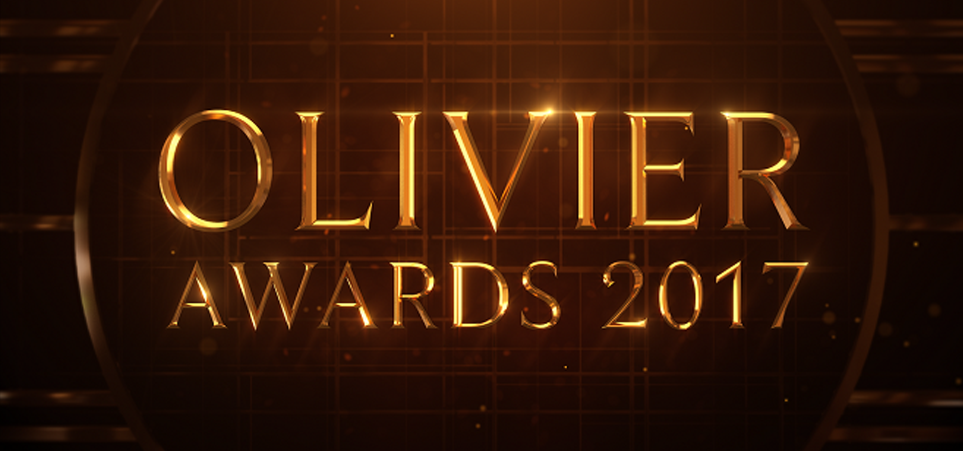 Oliviers 2017.png